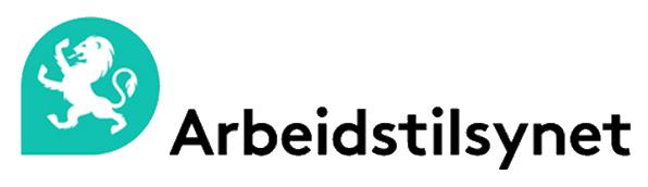 Renhold Bodø-Flytting Bodø-Flyttebyrå Bodø-Renholdsbyrå Bodø-Maler Bodø-Malerarbeid Bodø-Flyttevask Bodø-Boning Bodø